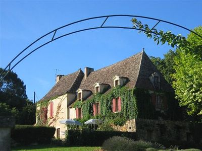 Holiday house 249348, Urval, Aquitaine