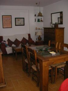 Apartment/ flat - Estepona