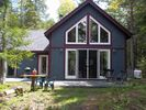 Cargill Cottage - Liberty cottage vacation rental photo