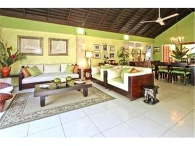 Discovery Bay villa rental - Perfect Location for Families, Discovery Bay