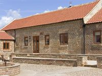 FAWKES, romantic, with open fire in Thornton-Le-Moor, Ref 3533