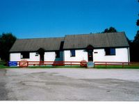 Two 3 star cottages in Strontian, west highlands of Scotland