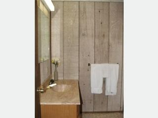 Fort Myers Beach cottage photo - Bathroom