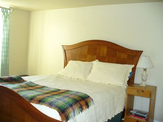 Woodstock house photo - .Bedroom
