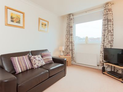 Great cottages, lodges and holiday lets to stay at