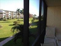 Loggerhead Cay 332 - Updated, Newly furnished, Best Value!