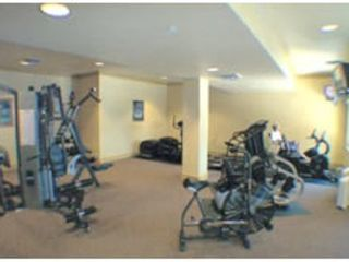 Branson condo photo - Fully equipped Fitness Center lower level of Clubhouse