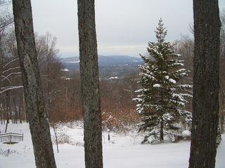 Stratton Mountain house photo - Your Private Property