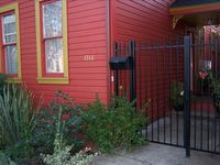 Lexie House -- A Cozy Victorian Cottage in Portland's Sellwood Neighborhood!
