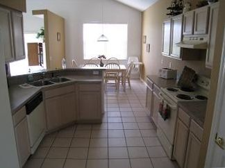 Altamonte Springs house rental