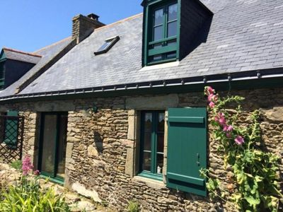 Photo for 1BR House Vacation Rental in Groix