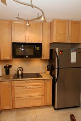 Bonita Springs condo photo - Kitchen