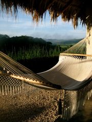Tamarindo villa photo - A Place to relax