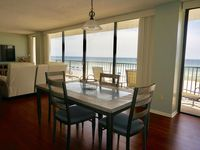 Breathtaking Ocean Views From Every Room! Luxury Condo 2 Beach Chair Rentals