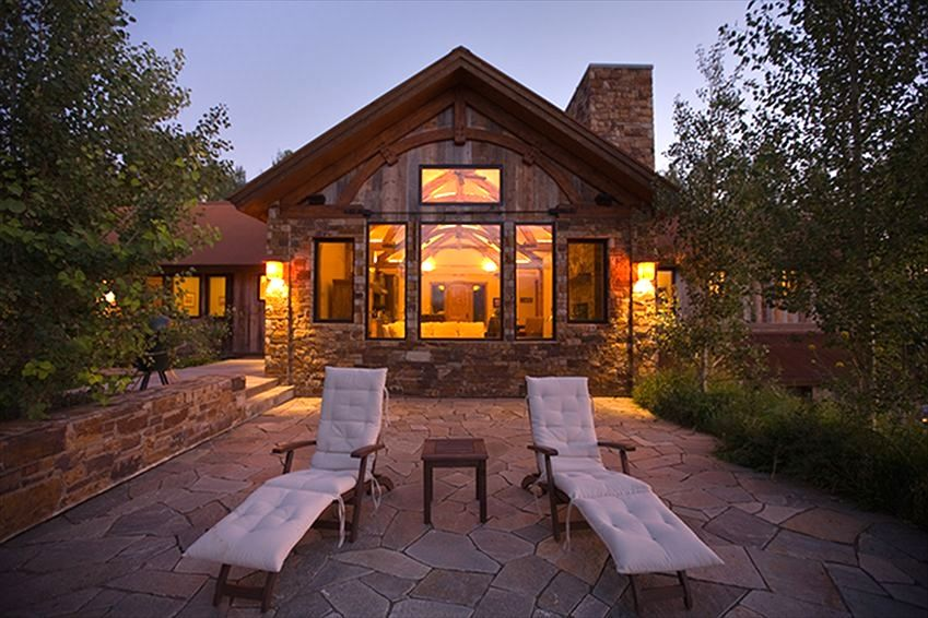 Teton Manor Heart Of Jackson Hole Luxury Vrbo