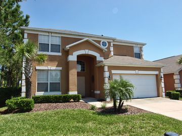 Kissimmee HOUSE Rental Picture
