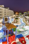 **Ask about Last Minute Specials** 2 Bdrm Condo (4 Water Park Passes Incl/day)