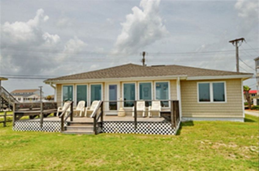 private homes vacation rental - vrbo 218989