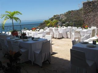 Wedding Party!!! - Puerto Vallarta house vacation rental photo