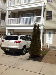 Wildwood condo photo - View from the outside!!!!