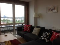 Beautiful Penthouse Apartment - Perfect for The 02 and other London Attractions