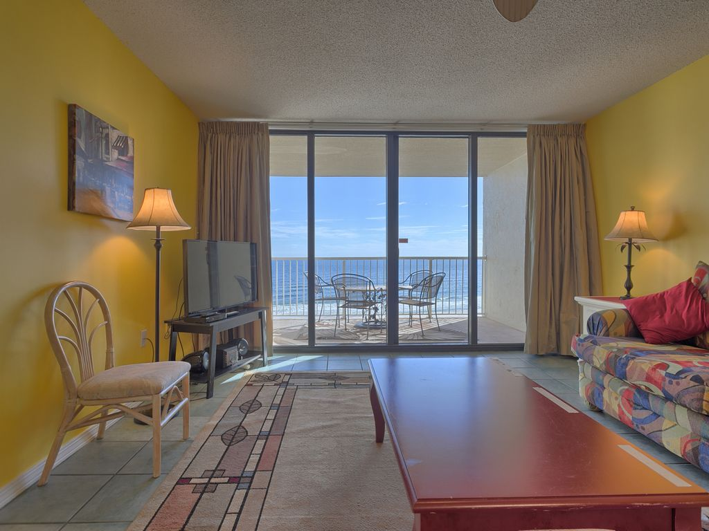 seaside beach racquet 5816 orange beach vrbo