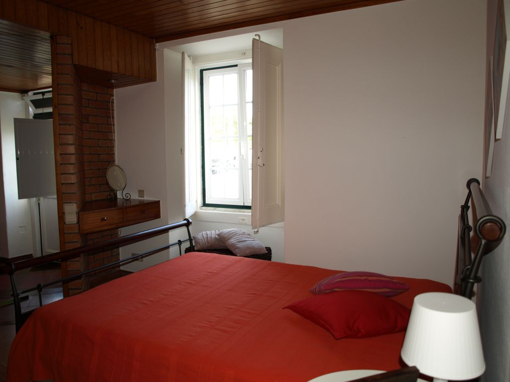 House, 50 square meters