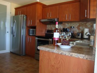 Arecibo villa photo - Loaded Kitchen Penthouse