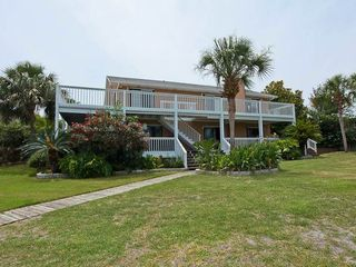 Vacation Homes in Holiday Isle Destin house photo - 20