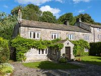 11 HARDY GRANGE, family friendly in Grassington, Ref 25812