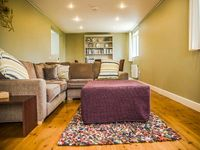 OOLITIC SPRINGS, country holiday cottage in Dundry, Ref 5115