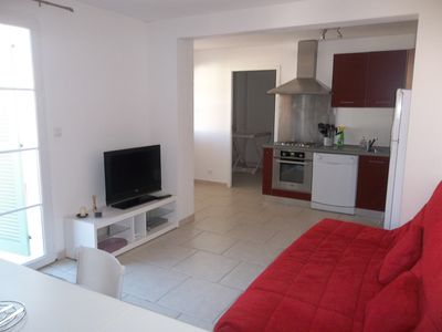 Holiday apartment 198894