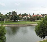 St. Petersburg, FL condo on Isla Del Sol at an affordable rate