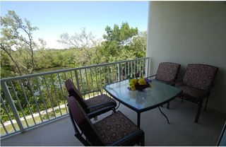 Tampa townhome photo - Balcony # 4 w. view of waterways and Tampa Bay