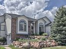 Colorado Springs House Rental Picture