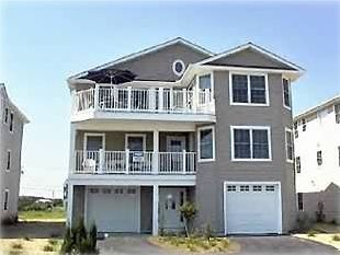 Spacious lewes beach front luxury home vrbo for 9 bedroom beach house rental