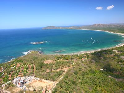Playa Langosta house rental - Tamarindo and Langosta