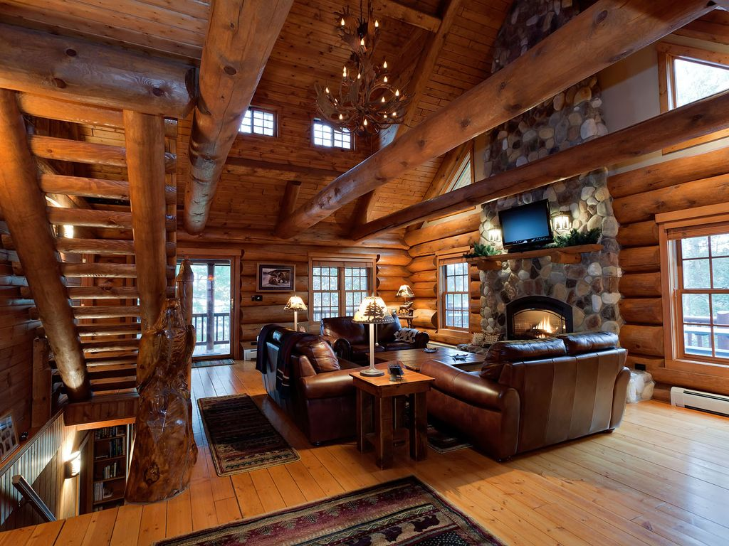 The Island View Lodge Private Vacation Rental Vrbo