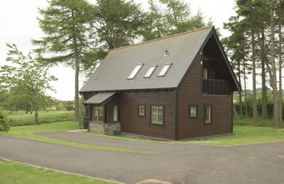 Photo for 3BR Cottage Vacation Rental in Dundee, Tayside
