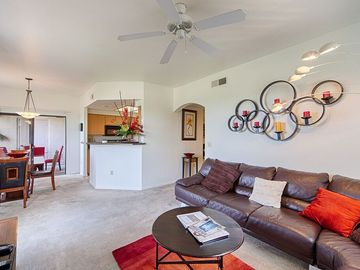 Other Scottsdale Properties apartment rental