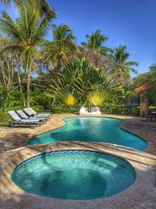 image for 5 * Luxury HUGE VILLA # House Resort & Club