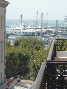 Renovated Apartment In The Heart Of Cannes - 3 Mn Walk Film Festival