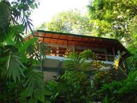 P10 Exotic Escape, 3BR Rainforest Home, Gated Community, 5 Min To Beach, WiFi/AC