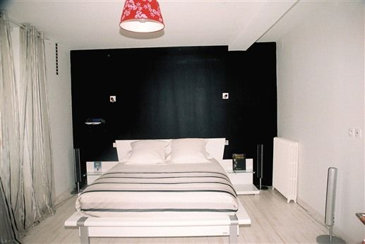 Holiday house 242079, Toulouse, Midi-Pyrénées