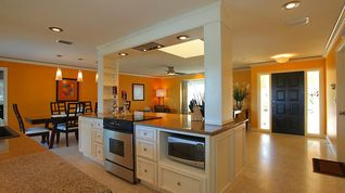 Nokomis house photo - Fully Equipped Gourmet Kitchen
