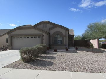 Casa Grande house rental - Welcome Home