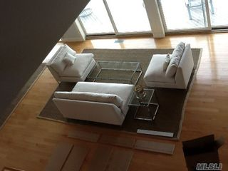 Montauk house photo - Perfect seating area to enjoy the water view