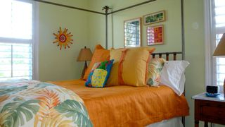 Captiva Island house photo - Third Floor Queen Bedroom Suite