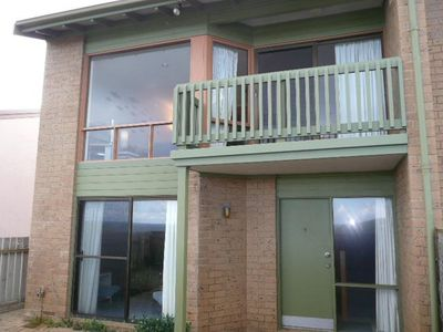 Port Elliot apartment rental