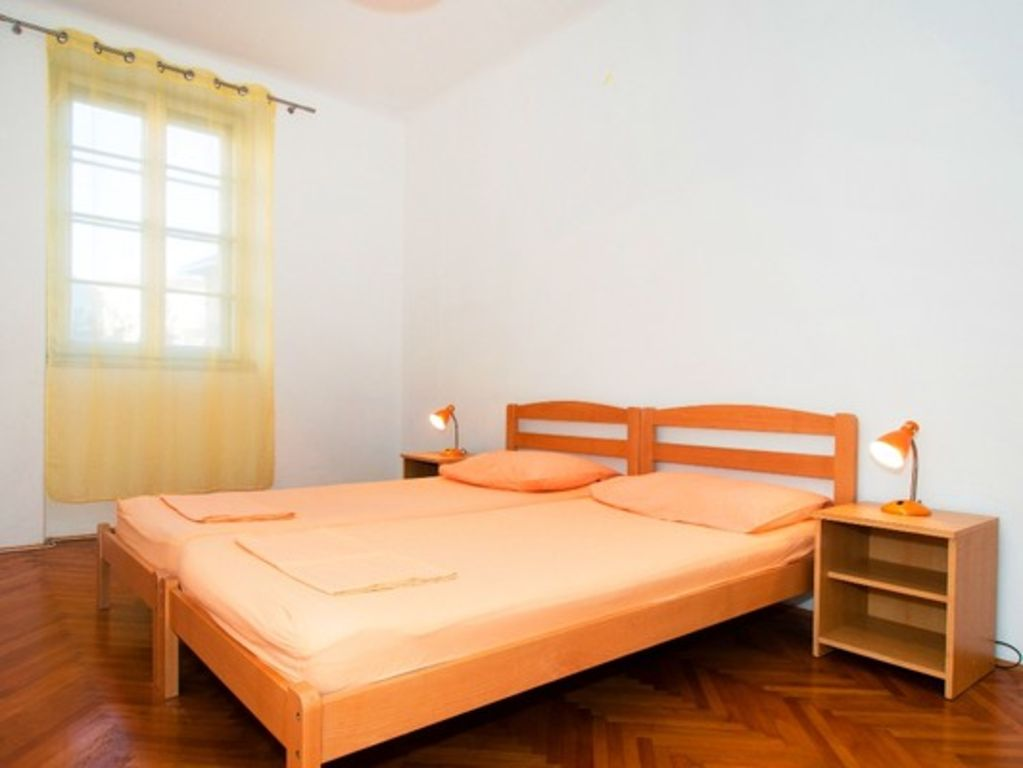 Holiday apartment 405579